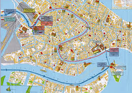 Italy Train Map by Venice To Florence Travel Assistance Rick Steves Travel Forum