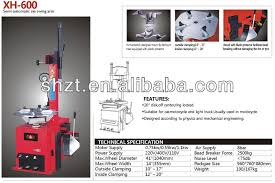 changer de si e air motorcycle tire changer machine motorcycle tire changer machine