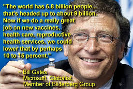 The Quot Be Like Bill - this has really been a wake up call to me about bill gates never