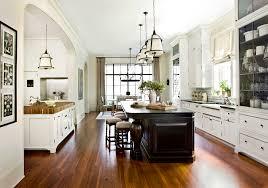 colonial kitchen design best kitchens of 2014 dgmagnets com