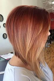 longer front shorter back haircut 20 inverted bob haircut bob hairstyles 2017 short hairstyles for