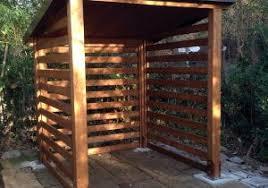 prezzi tettoie in legno per esterni tettoia in legno fai da te con tettoie in legno prezzi e tettoia