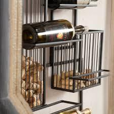 warm cork wall panels home depot wall panel cork wall tiles for