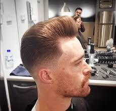 zain malik hair style hairstyleonpoint com fresh out the barbershop hairstyles