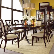 uncategorized furniture thomasville furniture nj thomasville