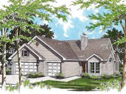 page 2 of 28 multi family house plans the house plan shop