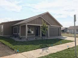 3 Bedroom Houses For Rent In Bozeman Mt 5428 Glenkirk Dr Bozeman Mt 59718 Realestate Com