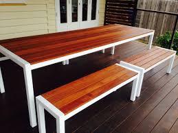 Discount Furniture Shops Melbourne Outdoor Furniture