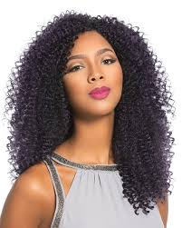 snap hair sensationnel collection snap 3x pre looped crochet braid