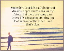 quotes about your life incredible sayings incredible quotes picture sayings picture