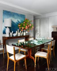 kitchen dining room furniture 25 modern dining room decorating ideas contemporary dining room