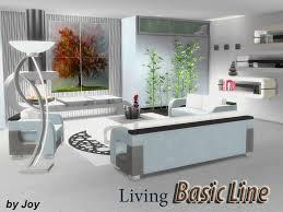 the livingroom s livingroom basic line