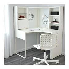 Wooden Corner Desk Plans by Desk Wood Corner Desk Plans Free Simple Corner Computer Desk