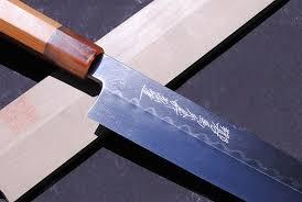 yoshihiro honyaki white steel 1 kiritsuke multipurpose japanese