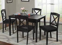 clearance dining room sets clearance dining room sets 100 images dining room furniture