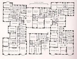 victorian era house plans victorian mansion floor plans home improvements