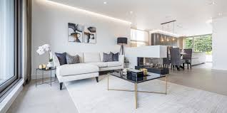 London Home Interiors Jigsaw Interior Architecture Interior Design London U0026 Poole