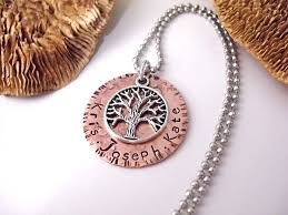grandparent jewelry gifts 110 best jewelry images on necklace