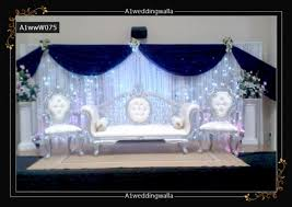 wedding backdrop hire northtonshire wedding stages backdrop northton