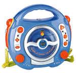 cd player für kinderzimmer test spielzeug und lärm kleinkind spielzeug in der einzelbewertung