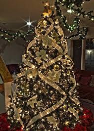 best tree decoration ideas decorations