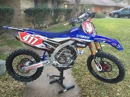 motocross racing schedule 2015 ace burt u0027s profile vital mx