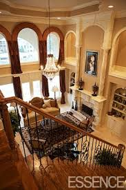 home alone house interior homes another real of atlanta loses house
