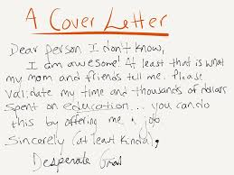 interesting cover letters 28 images interesting cover letter