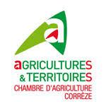 chambre agriculture correze se former en corrèze corrèze economie