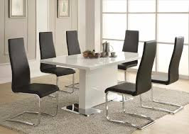 contemporary dining room sets contemporary dining room sets with benche caruba info