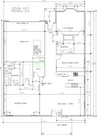 floor plans for bathrooms with walk in shower master bathroom plans with walk in shower master bathroom layouts