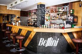 Wohnzimmer Bar W Zburg Telefonnummer Bellini Restaurant Und Bar Top Magazin Bonn