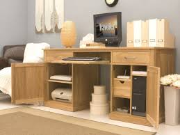 entrancing 25 office desk storage solutions design inspiration of