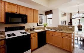 kitchen cabinets for apartments lakecountrykeys com