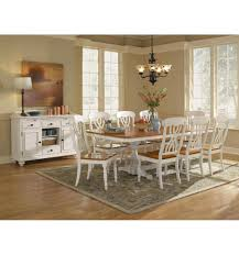 butterfly dining room table 96 inch butterfly dining tables simply woods furniture opelika al