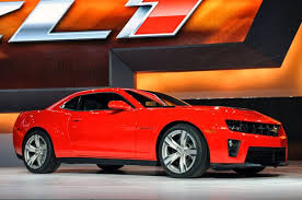 2013 camaro zl1 production numbers 2012 camaro zl1 by the numbers 3 9 seconds 184 mph 54 995