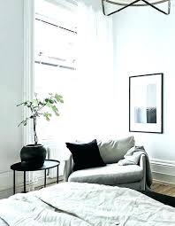 corner chair for bedroom corner chair ideas bullishness info