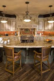 Faux Finish Cabinets Kitchen Earth Tone Kitchen Earth Colors Living Room Ideas With Earth Tone