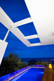 coolum bays beach house in queensland australia 5 modern home