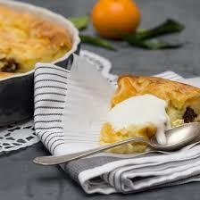 cuisine az minceur recette clafoutis minceur aux clémentines et aux pruneaux