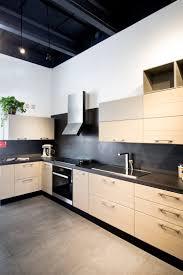 Scavolini Kitchen Cabinets Scavolini Showroom U2014 Nandez Design Development