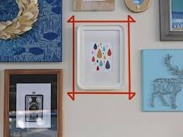 Washi Tape Designs by Remarkable Washi Tape Picture Frame 47 For Your Best Design Ideas