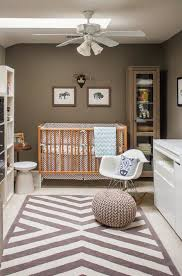 gender neutral nursery design ideas that excite 25 nursery