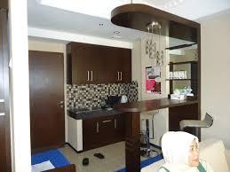 Harga Kitchen Set Olympic Furniture Raihan Furniture The Art Of Furnitures Make Your Furniture
