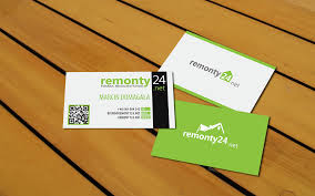 Business Card Psd Free Free Business Cards In Psd By Zonicpl On Deviantart