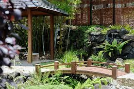 open day at zen garden brisbane
