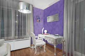 How Do I Decorate My House by Interior Mesmerizing Faux Finishes For Walls Decoration Idolza