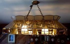 Pool Table Chandeliers Chandeliers Fixtures Lanterns Hanging Lamps Ceiling Lights