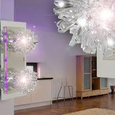 Lampe Wohnzimmer Esstisch Moderne Häuser Mit Gemütlicher Innenarchitektur Geräumiges