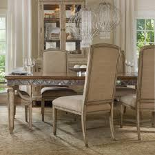 mirrored dining table and chairs modern chairs design